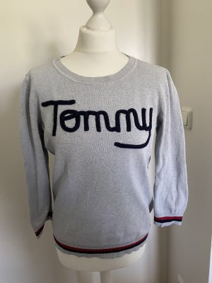 Tommy Pullover S