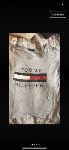 Tommy shirt