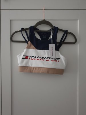 Tommy Sport BH S