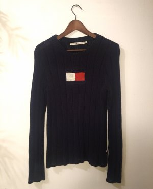 Tommy Strickpullover