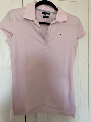 Tommy Hilfiger  color oro rosa
