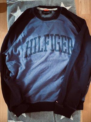Tommy Vintage Pullover