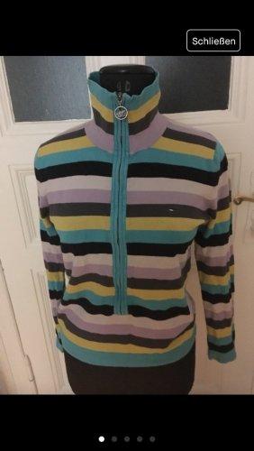 #TommyHilfiger#Pullover