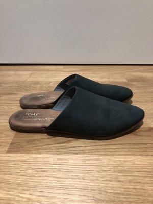 Toms Sandalo comodo multicolore