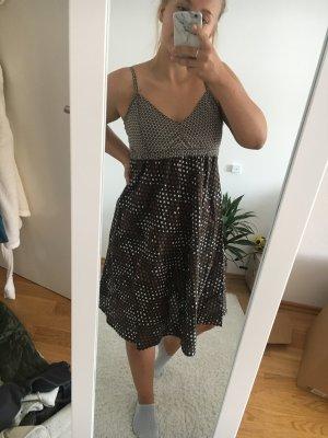 TomTailor Kleid