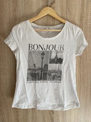 TomTailor T-Shirts
