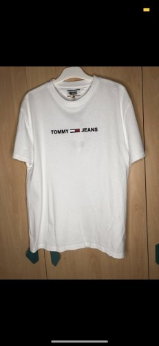 Tomy hilfiger Shirt
