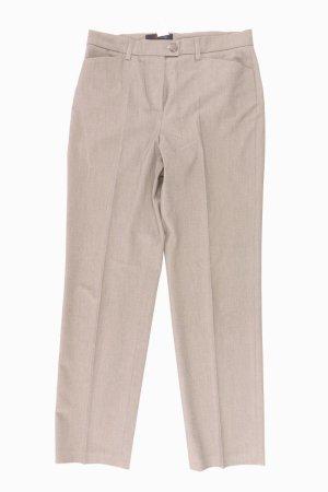 Toni Suit Trouser