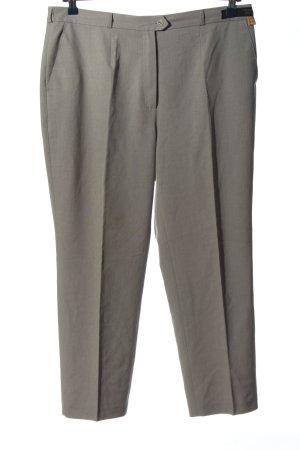 Toni Dress Marlene Trousers light grey business style