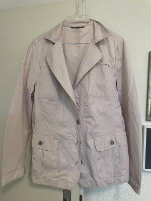 Toni Gard Short Jacket light pink-pink