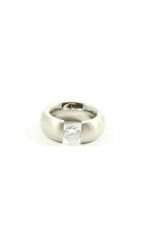 Toni Gard Srebrny pierścionek srebrny Elegancki