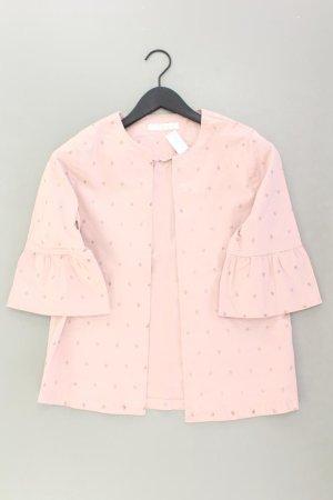 TONI Jacke pink Größe 38