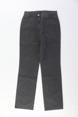 TONI Jeans grau Größe 38