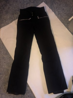 toni sailer Snow Pants black