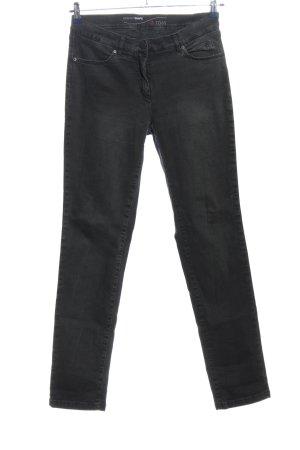 Toni Straight-Leg Jeans