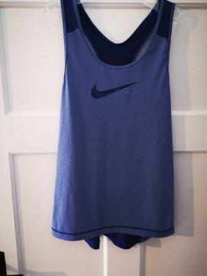 Nike Sporttop veelkleurig