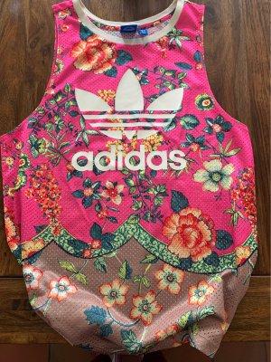 Top, Adidas