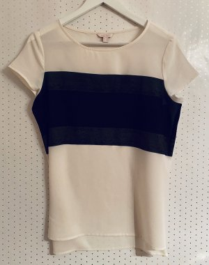 Top Angebot heute: Elegantes T-Shirt