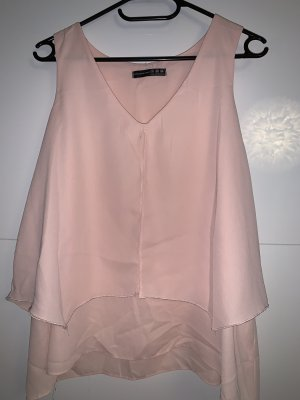 Athmosphere Blouse Top pink