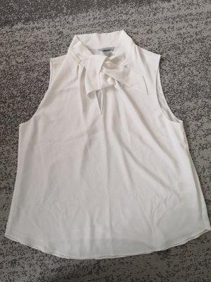 H&M Blouse topje wit