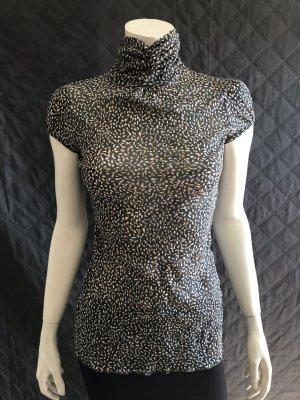 Top Bluse Zara Gr.38(M)