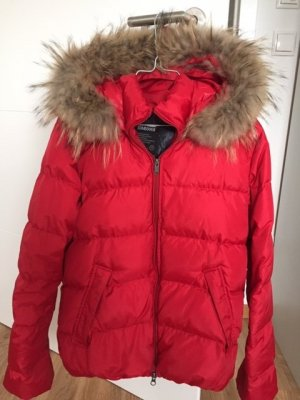 TOP Bomboogie Winterjacke