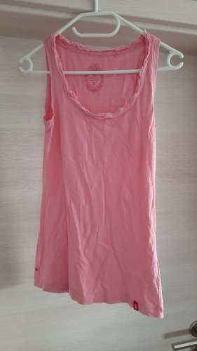 edc by Esprit Tank Top light pink-pink