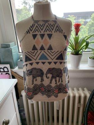 Top Elefanten