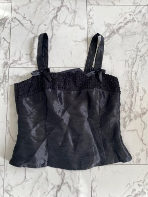 Barisal Strappy Top black