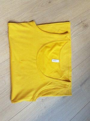 Top Gelb