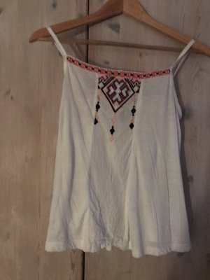 Top Gina Tricot