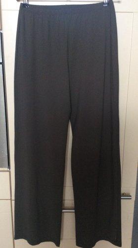 Cinque Pantalón anchos gris verdoso Licra