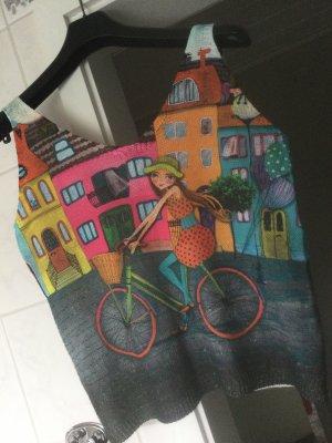Top ideal zum Radeln