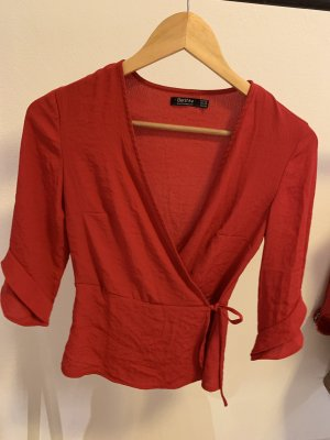 Top in Rot