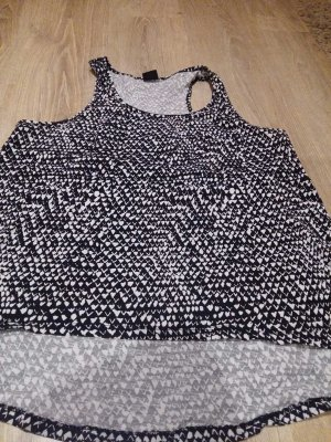 Top in XL