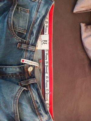 Top Jeans von Street One
