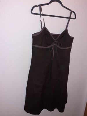 Top Kleid