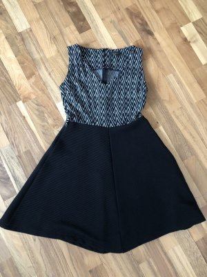Top Kleid neuwertig
