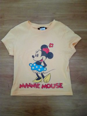 Top Mickey Mouse