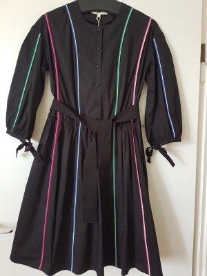 Top modernes Kleid von Maje, NEU MIT ETIKETT! Neupreis 275 Euro