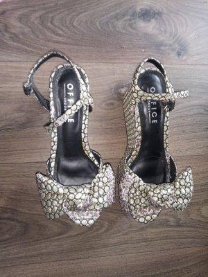 ❤️❤️top modische Schuhe ❤️❤️❤️