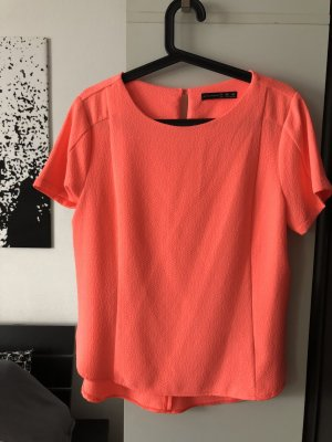 Top Neon Coralle