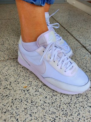 Top ! Nike Daybreak Sneaker Gr.38