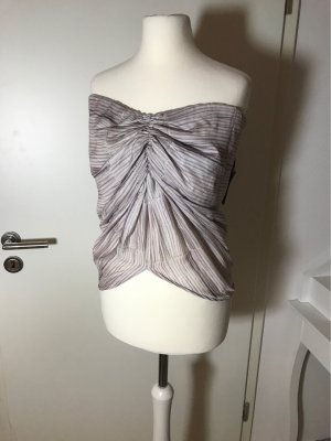 See by Chloé Bandeau top wit-room