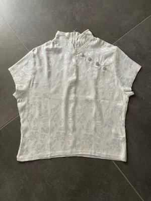 Orsay Basic topje wit