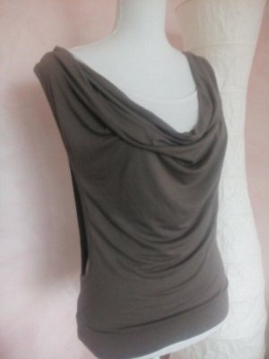 Top Oberteil Made in Italy Sommer S