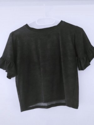 Top oberteil shirt tshirt bluse hemd