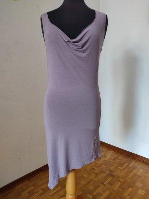 Top oder Kleid, Gr. 34/36, Sisley,