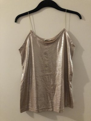 Top Pieces Gold NEU