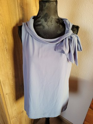 Orsay Blouse topje azuur